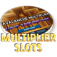Multiplier Feature